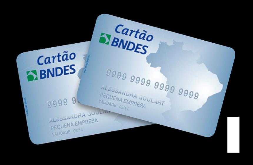 equipamentos-credenciados-pelo-finamebndes.png